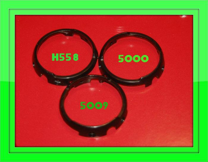 ██  SEIKO H558-5009, 5000 ARNIE tuna diver SPECIAL 2-
