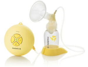 Medela Pump Electrical - USED