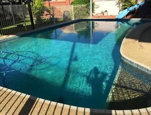 Room/s for Rent Aitkenvale Townsville City Preview