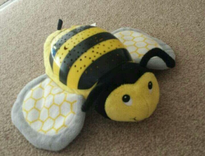 Summer Infant Buddy Bee