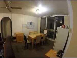 Room to share in Bondi Bondi Eastern Suburbs Preview