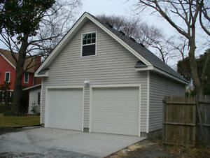 TNT Storage solutions, baby barns,sheds, garages
