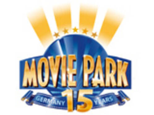 Movie Park Germany OP=OP: Gratis of veel Korting (2018)