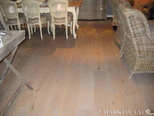 Goedkoopste Houten Vloeren : ≥ vloerofferteopmaat.nl voor de goedkoopste houten vloer