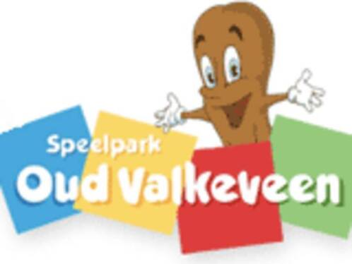 Oud Valkeveen Kaartjes Gratis Kaarten Of Veel Korting