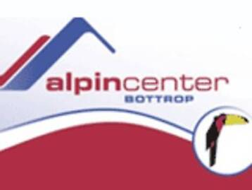 Alpincenter Bottrop OP=OP: Gratis of veel Korting (2018)