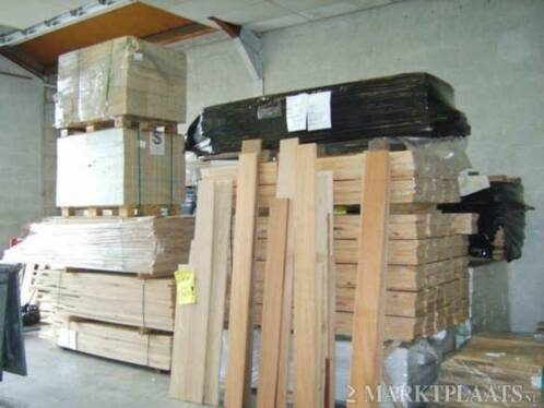 ≥ goedkope houten eiken vloer en eiken parket vloeren