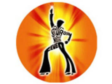 Saturday Night fever Musical: Gratis Kaarten of Korting!