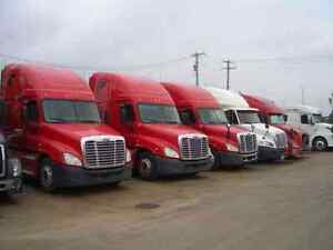 ***IMMEDIATELY NEEDED DRIVERS Eastern to Western Canada***