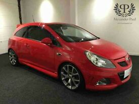Corsa vxr 1.6 Turbo 2007. CHEAP