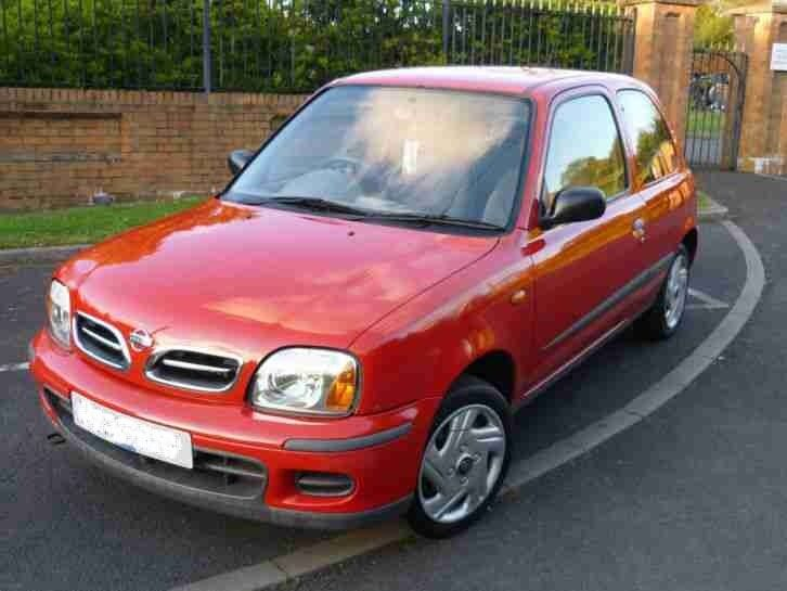 Classic Nissan Micra 1 Year Mot Very Reliable Full Make Your Own Beautiful  HD Wallpapers, Images Over 1000+ [ralydesign.ml]