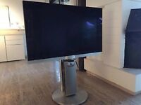 """Bang & Olufsen B&O BeoVision 7 - 40"""" HD LCD TV,Possible Delivery"""
