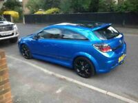 2007 ASTRA VXR STAGE 3 MODIFIED CHEAP QUICK SALE FOCUS ST BMW 335 535