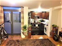 Fabulous 1 Bed Flat Available From 28 Feb 17 Near to North Greenwich & Maze Hill Station