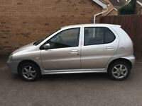Rover Cityrover 1.4 style 2004 UPDATED