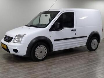 Ford Transit Connect 1.8 TDCI - Airconditioning - El Pakket