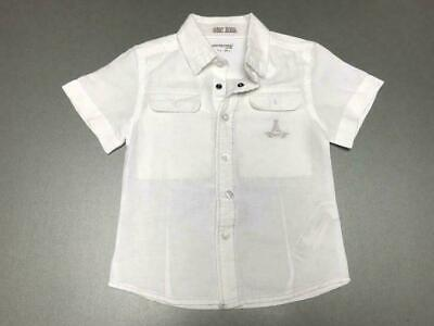 Chemise Orchestra - Taille 3 ans (KF)