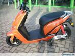 lifan  e - scooter  klasse a of b