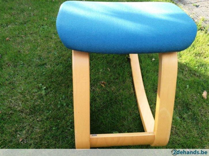 Varier thatsit ergonomie stoel dehands be