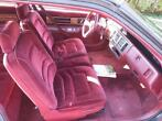 Buick Regal old timer ancetre RAR impec  1YEAR GARENTIE