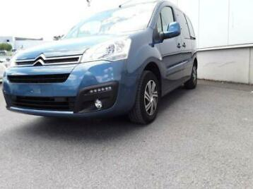 Citroen Berlingo III Multispace Feel