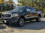 dodge ram 2020 limited verkocht/sold/vendu