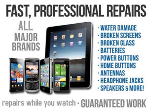 Ifix Center Cellphone Repair and Service