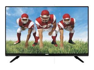RCA Scenium 32 inch TV