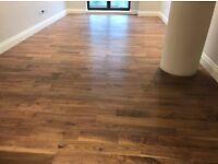 All Types of Flooring (wood , laminate, carpet , tiling, stone , mosaic, underfloor heating )!!!