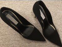 Stella MaCartney Shoes