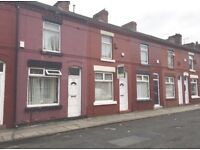 Two bed house in Old Swan to let-£475pcm!