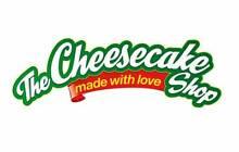 Franchise - Cheese Cake Shop - Popular franchise For Sale Sydney City Inner Sydney Preview