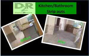 Tile Removal, Adhesive Removal, Concrete Grinding, Floor Prep West Perth Perth City Area Preview