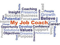 My Job Coach