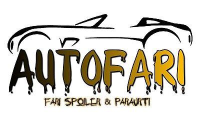 autofari2009