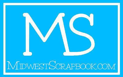 MidwestScrapbook