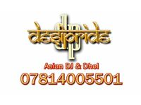 07814005501- Asian Dj Doncaster, Sheffield, Bansley, Sheffield, Rotherham, Nottingham, Chesterfield