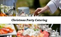 Are you looking for a caterer