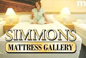 BEDROOM DEPOT MATTRESS SALE, PILLOWTOP, EUROTOP & TIGHT TOP Windsor Region Ontario image 3