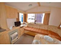 Static Caravan For Sale, Steeple, 50 Miles from London Center, Essex, 2 Bedrooms