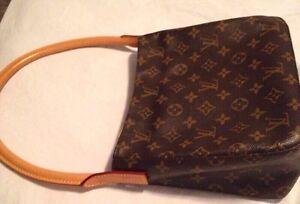 Louis Vuitton handbag West Island Greater Montréal image 7