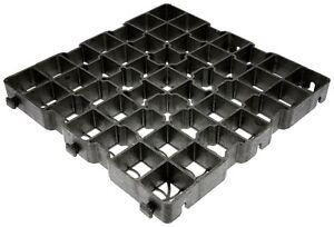 40lg pflastersteine wasserdurchlaessig rasen platten. Black Bedroom Furniture Sets. Home Design Ideas