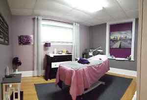 Hanover Salon for sale/Time for you to move north! London Ontario image 5