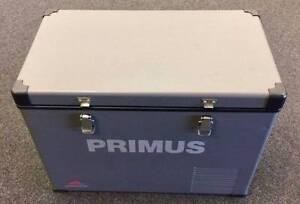 PRIMUS MAMMOTH FRIDGE/FREEZER Lawnton Pine Rivers Area Preview