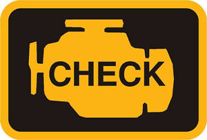 Is your engine light on? Obd2 car scanner service