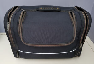 Concord Bag - T-Bags Brand