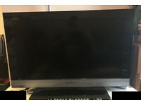 "Sony Bravia 26"" Full HD LCD TV (model KDL 26EX302)"
