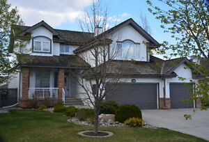 OPEN HOUSE - SUNDAY FEB 26 - 1-4 PM - 877 Drysdale Run