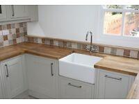 Cornerstone Kitchens - complete kitchen makeovers