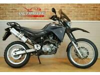 2007 56 YAMAHA XT 660 R - FREE NATIONWIDE DELIVERY